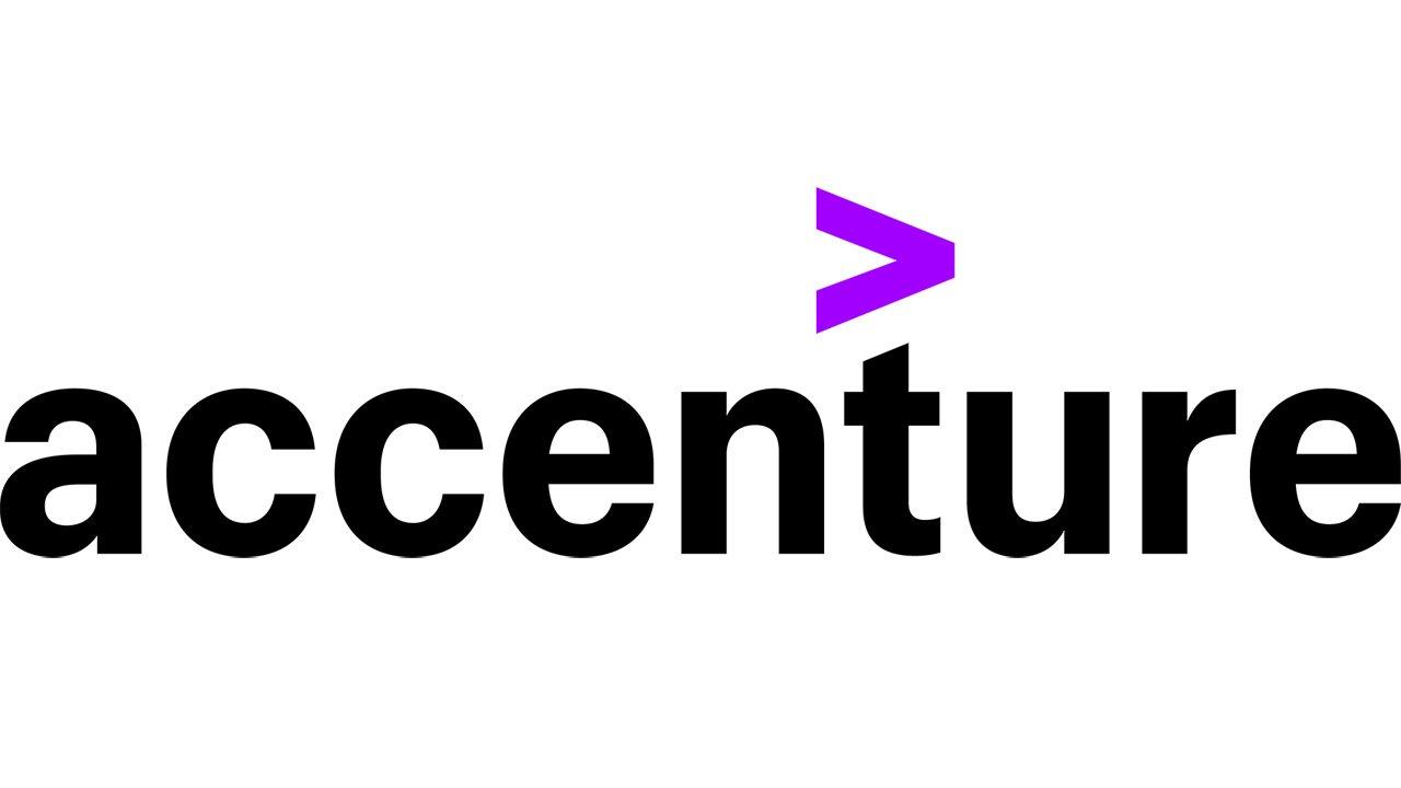 Accenture-colores