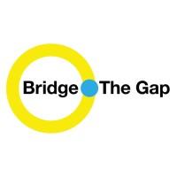 logo bridge the gap